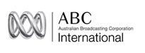 ABC International
