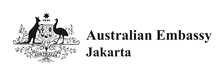 Australian Embassy in Jakarta
