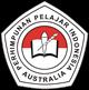 PPI Australia