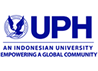 UPH University