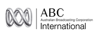 abc-international